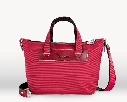 Créez votre sac !