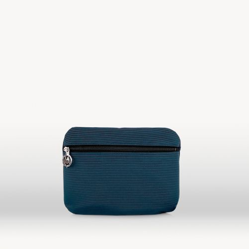 Pochette additionnelle Thalassa